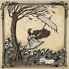 Lydia - Illuminate