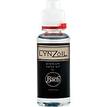 Bach LynZoil Premium Valve Oil