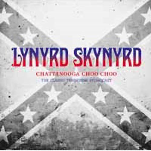 Alliance Lynyrd Skynyrd - Chattanooga Choo Choo thumbnail