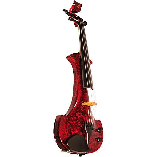 Bridge Lyra Series 5-String Electric Violin thumbnail