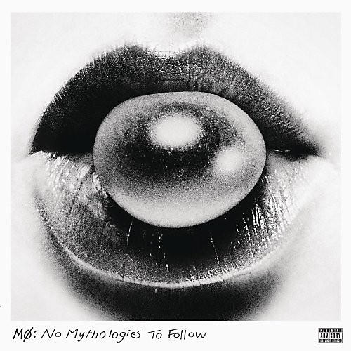 Alliance MØ - No Mythologies to Follow thumbnail
