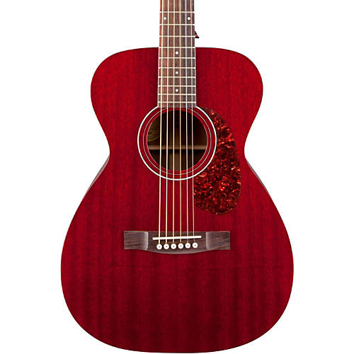 Guild M-120E Acoustic-Electric Guitar thumbnail