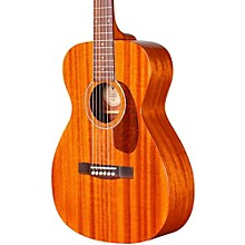Guild M-120E Acoustic-Electric Guitar