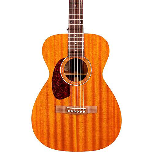 Guild M-120LE Concert Acoustic-Electric Guitar thumbnail