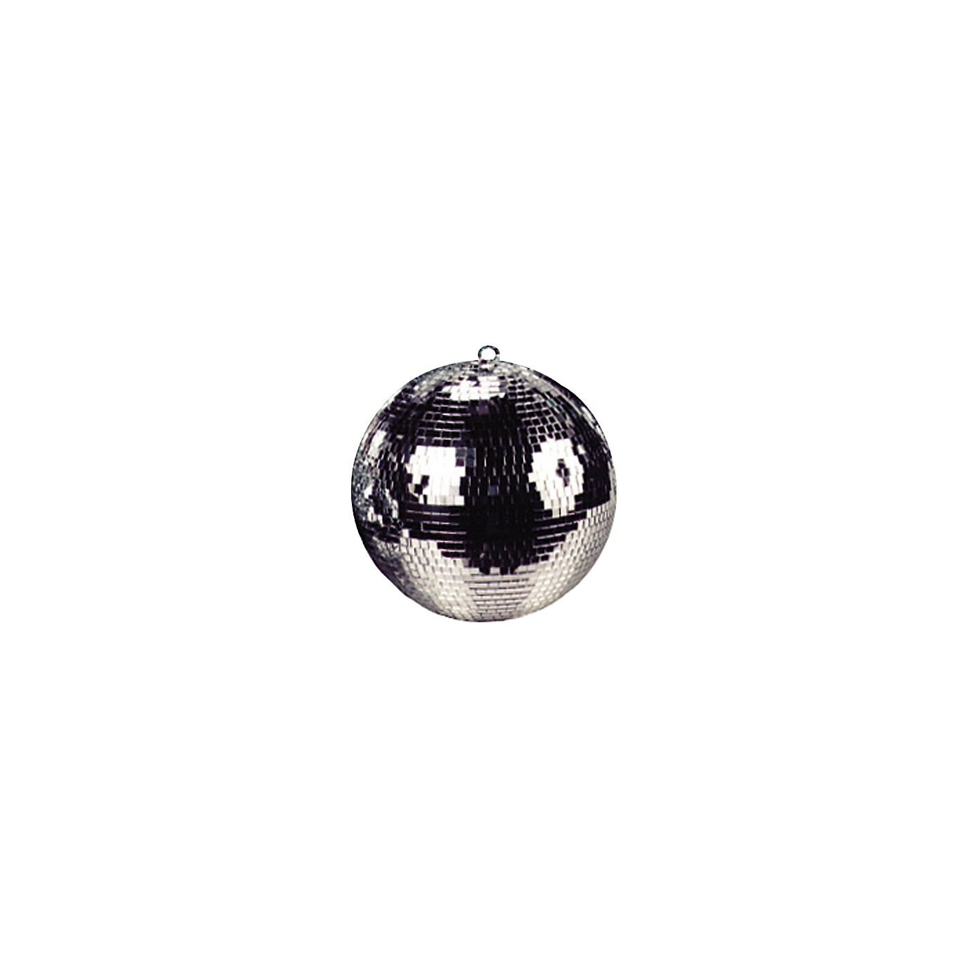 American DJ M-1616 Mirror Ball thumbnail