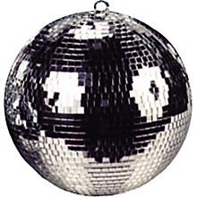 American DJ M-1616 Mirror Ball