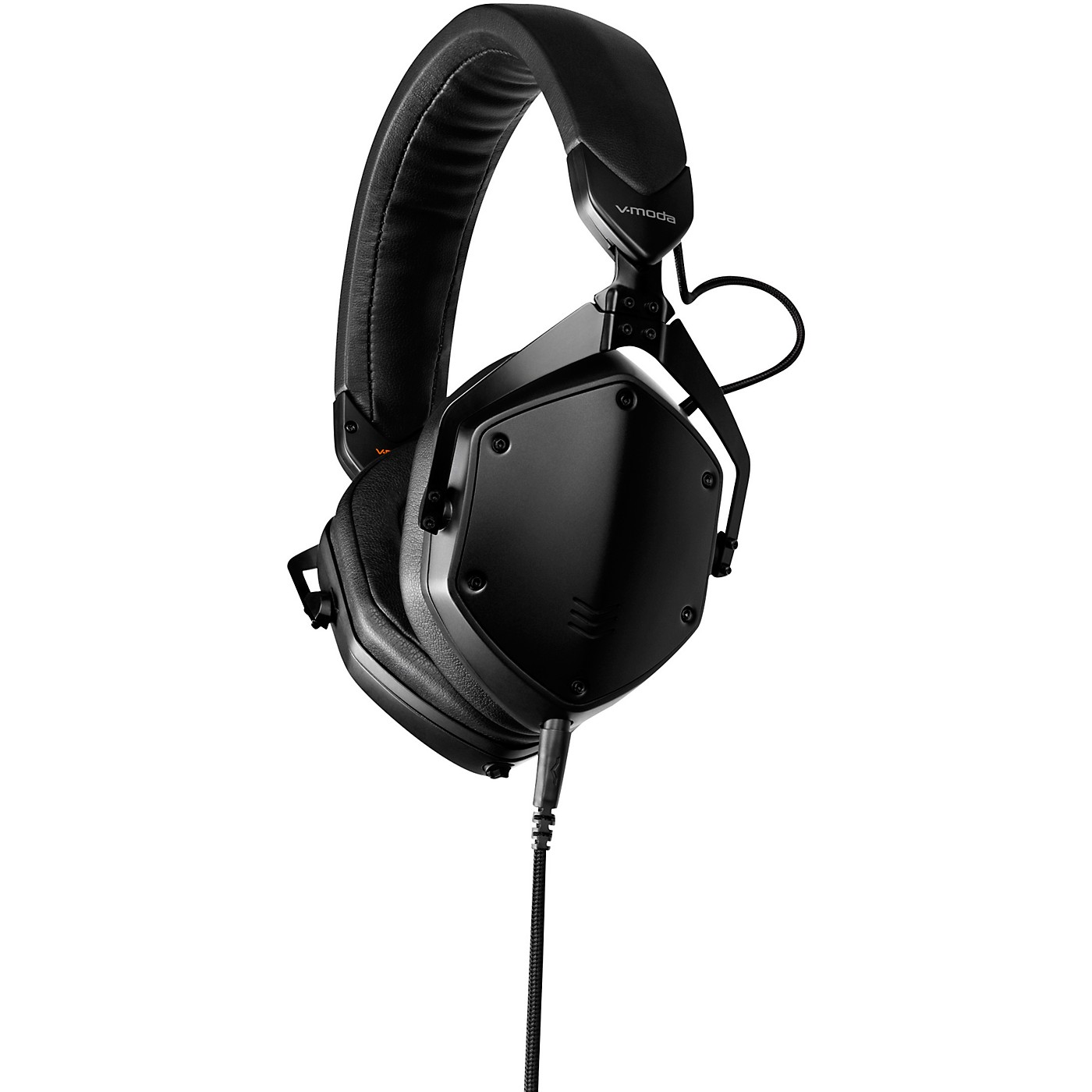 V-MODA M-200 Studio Monitoring Headphones thumbnail