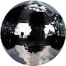"American DJ M-2020 20"" Mirror Ball"