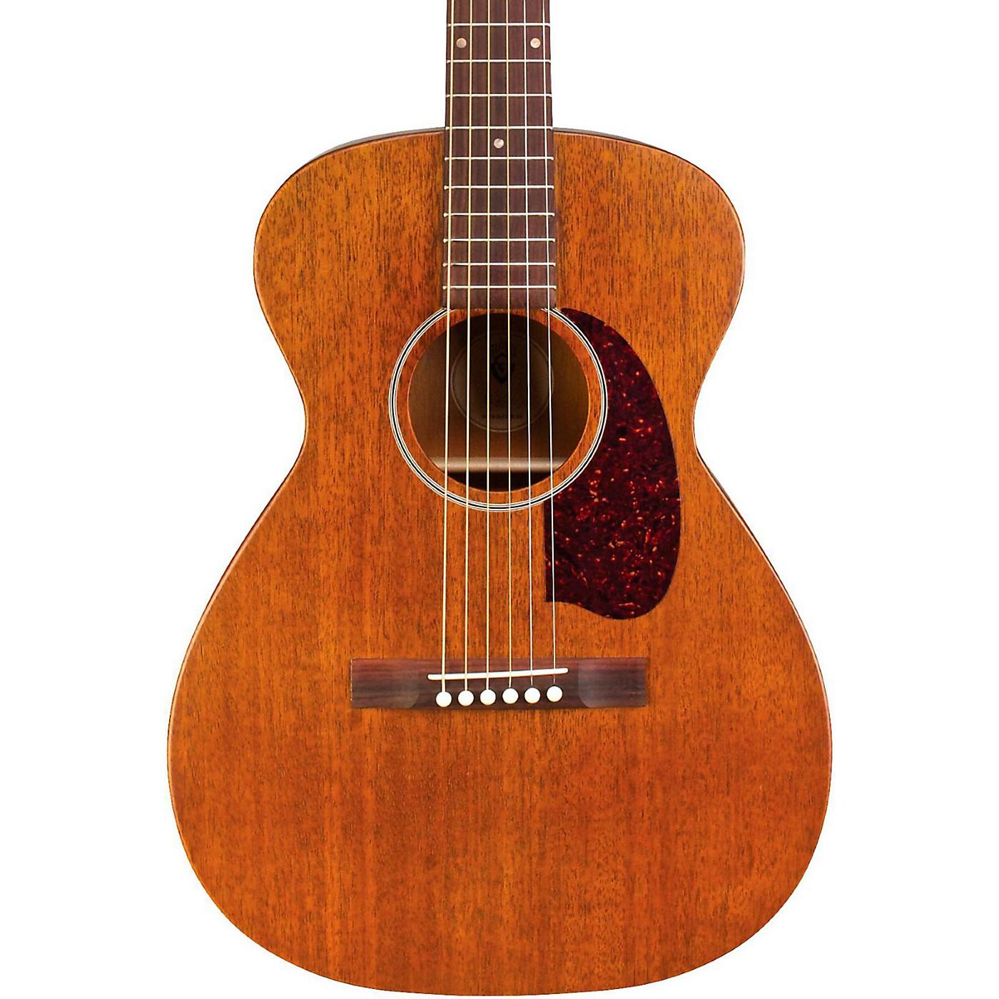 Guild M-20E Concert Acoustic-Electric Guitar thumbnail