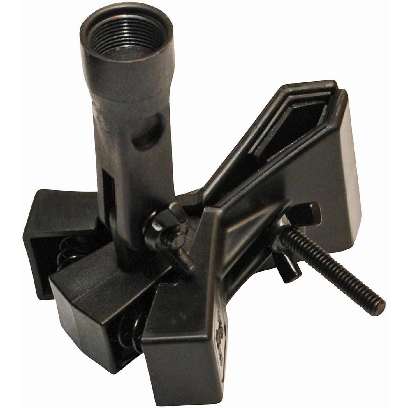 Mic Eze M-4 Adjustable Microphone Clip thumbnail