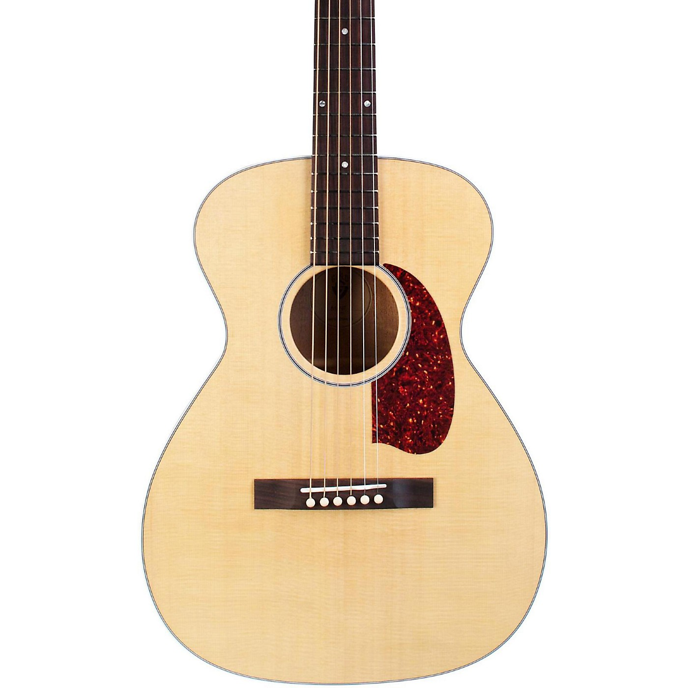 Guild M-40 Troubadour Acoustic Guitar thumbnail
