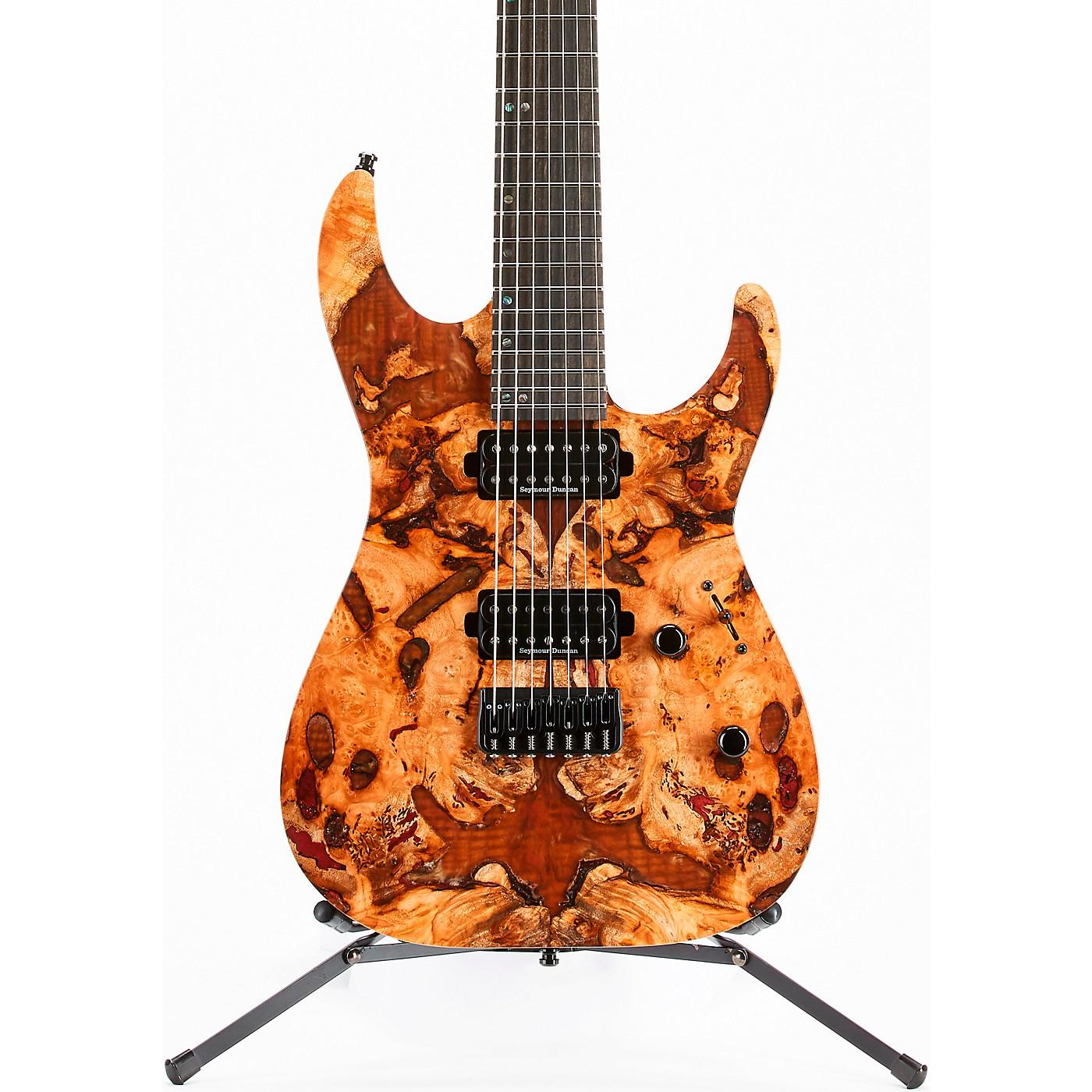 ESP M-7 HT Electric Guitar thumbnail