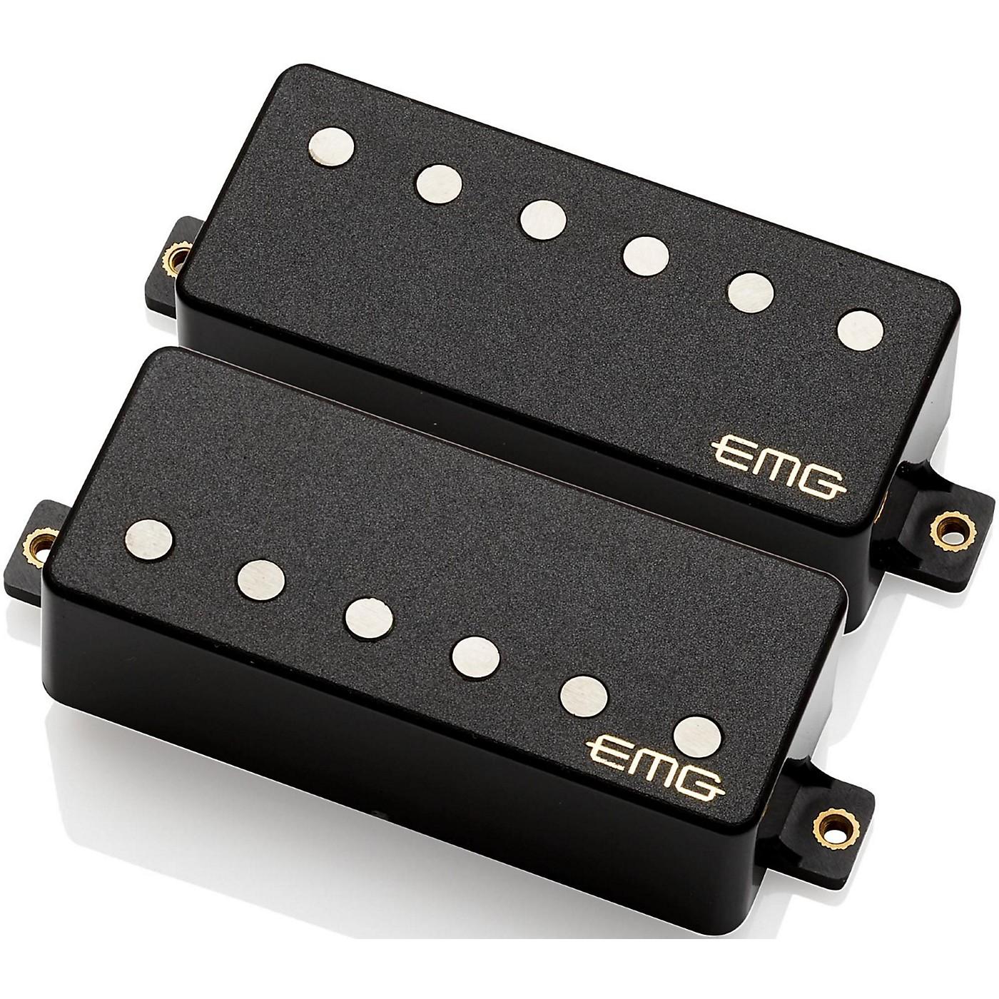 EMG M-72 Set thumbnail