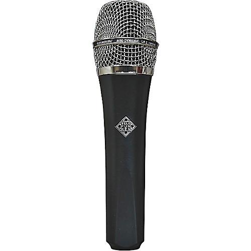 Telefunken M 80 Handheld Vocal Microphone thumbnail