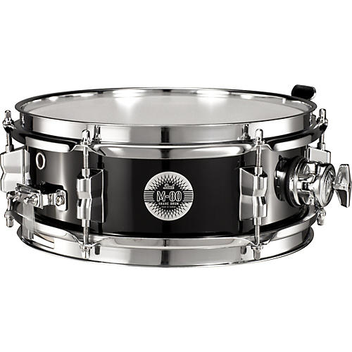 Pearl M-80 Snare Drum thumbnail