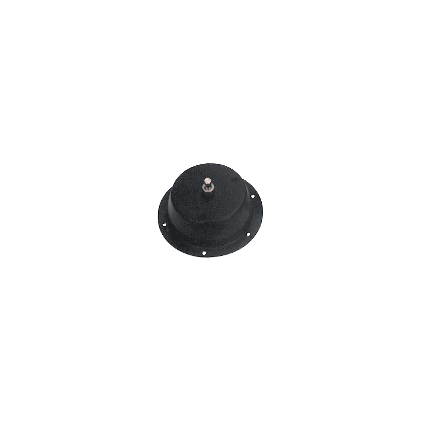 American DJ M-AC8 5RPM AC Mirror Ball Motor thumbnail