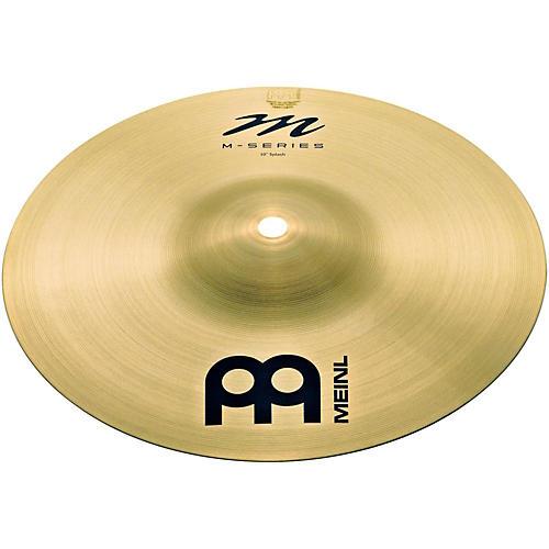 Meinl M Series Splash Cymbal thumbnail