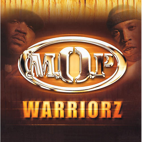 Alliance M.O.P. - Warriorz thumbnail