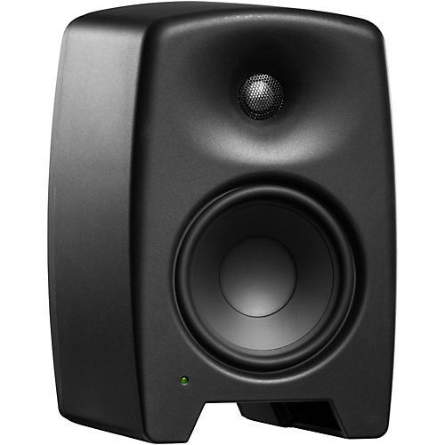 Genelec M030 Active 2-Way Monitor (Each) thumbnail