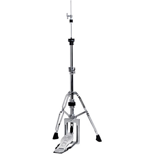 Crush Drums & Percussion M1 Series Hi-Hat Stand thumbnail