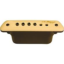 LR Baggs M1 Soundhole Pickup