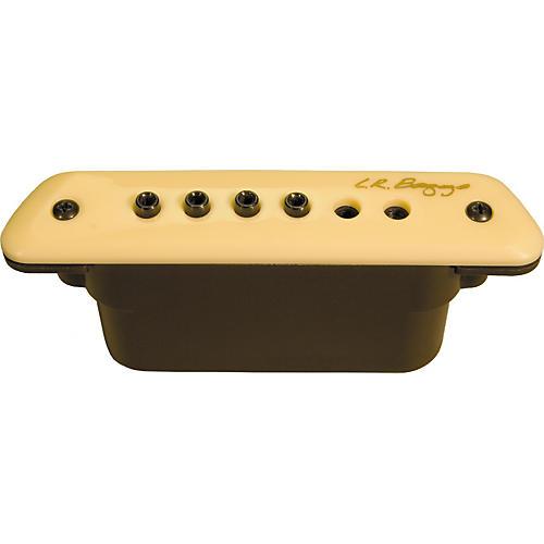 LR Baggs M1 Soundhole Pickup thumbnail