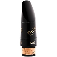 Vandoren M13 Bb Clarinet Mouthpiece