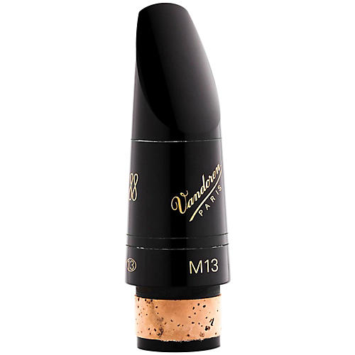 Vandoren M13 Bb Clarinet Mouthpiece thumbnail