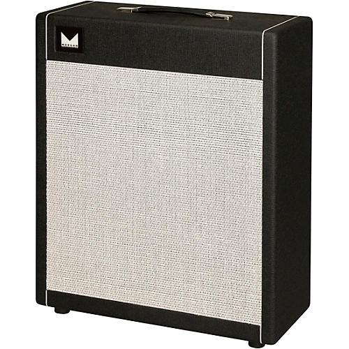 morgan amplification m212v vertical 150w 2x12 guitar speaker cabinet with celestion creamback. Black Bedroom Furniture Sets. Home Design Ideas