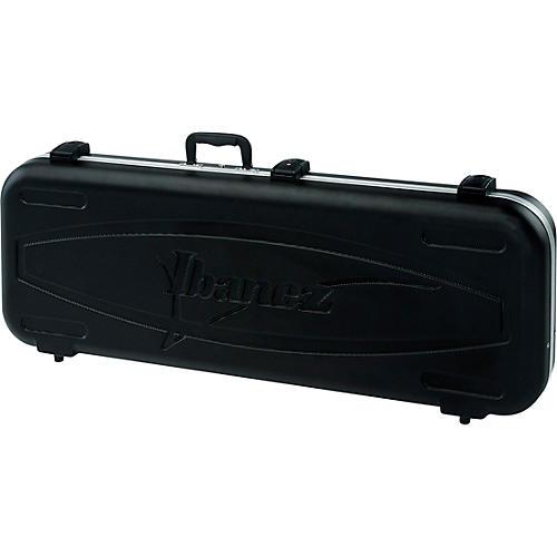 Ibanez M300C Hardshell Guitar Case thumbnail