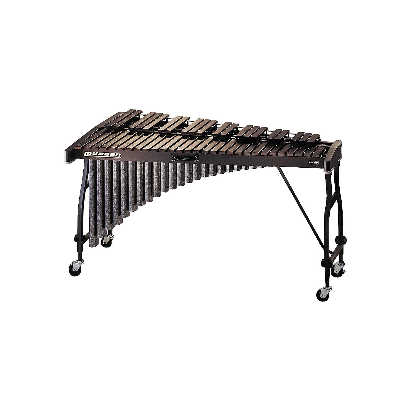 Musser M31 / M7031 Windsor II 4-Octave Kelon Marimba thumbnail