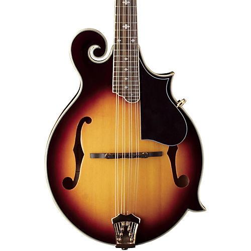 Washburn M3SW F-Style Mandolin w/case thumbnail