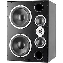 Dynaudio Acoustics M3VE 3-Way Main Monitor (Left Side)