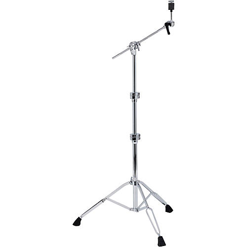 Crush Drums & Percussion M4 Series 3-Tier Cymbal Boom Stand thumbnail