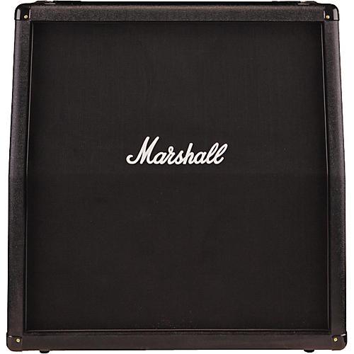 Marshall M412 Guitar Speaker Cabinet thumbnail