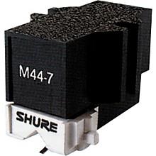 Shure M44-7 Competition DJ Cartridge