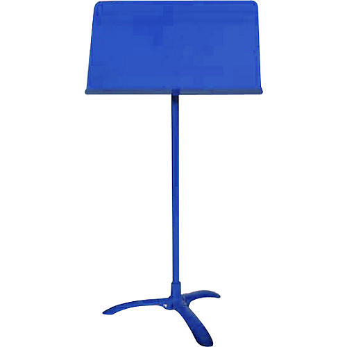 Manhasset M48 Colored Symphony Music Stand thumbnail