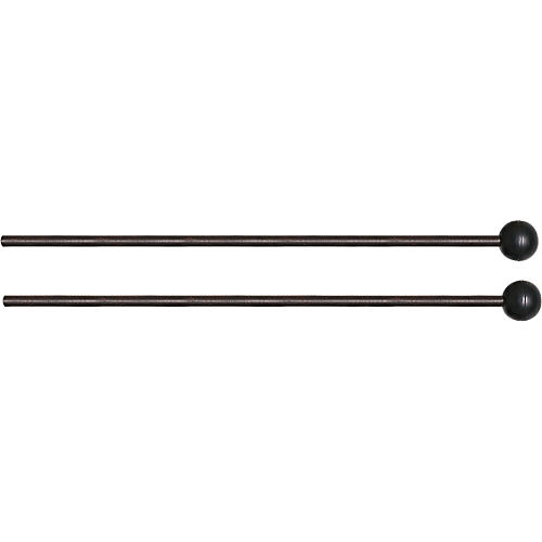 Vic Firth M5 Rubber Mallets thumbnail
