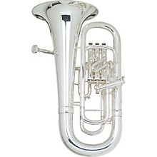 Miraphone M5000 Ambassador Series Compensating Euphonium