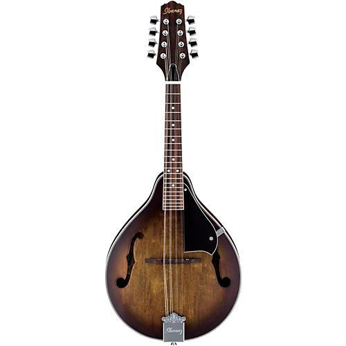 Ibanez M510 A-Style Mandolin thumbnail