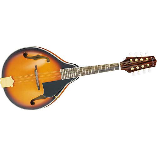 Ibanez M511S A-Style Acoustic Mandolin thumbnail