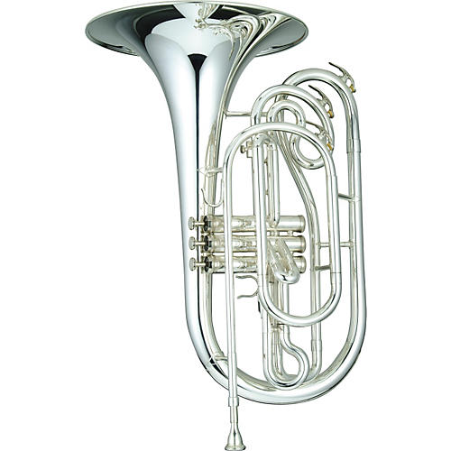 Dynasty M551 Series Marching Bb French Horn thumbnail
