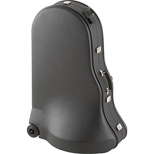 Miraphone M7000 EEb Hard Shell Tuba Case thumbnail