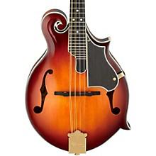 Ibanez M700AVS Spruce/Maple F-Style Mandolin