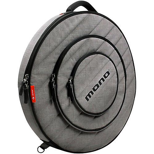 MONO M80 22 in. Cymbal Case Ash thumbnail