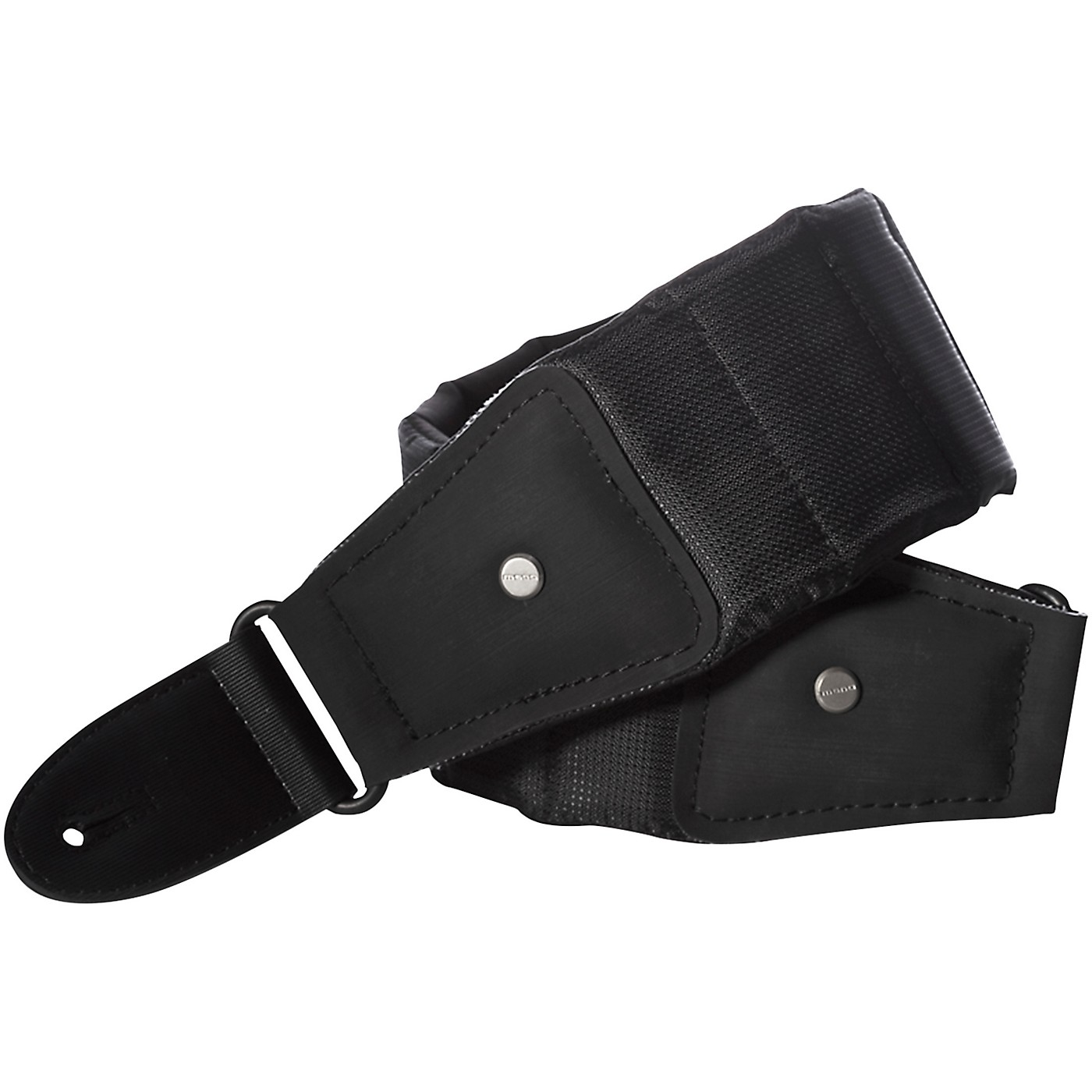 MONO M80 Betty Guitar Strap thumbnail