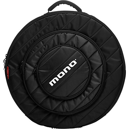 MONO M80 Cymbal Case thumbnail