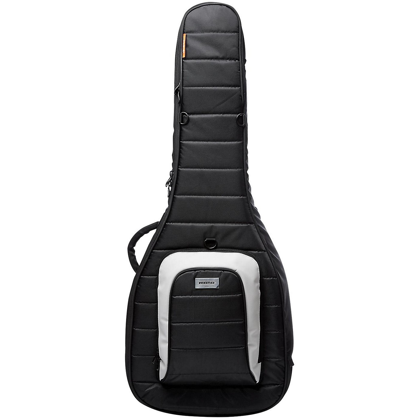 MONO M80 Dual Acoustic/Electric Guitar Case thumbnail