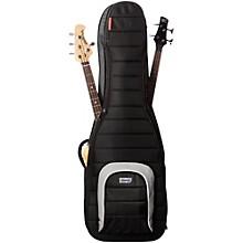 MONO M80 Dual (Double) Bass Guitar Case