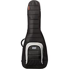 MONO M80 Dual (Double) Guitar Case